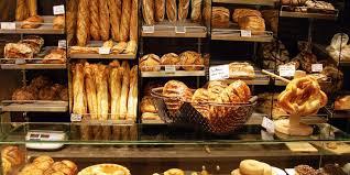 valorisation fonds de commerce boulangerie cabinet comptable