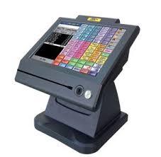 caisses enregistreuses des boulangeries - cabinet comptable paris