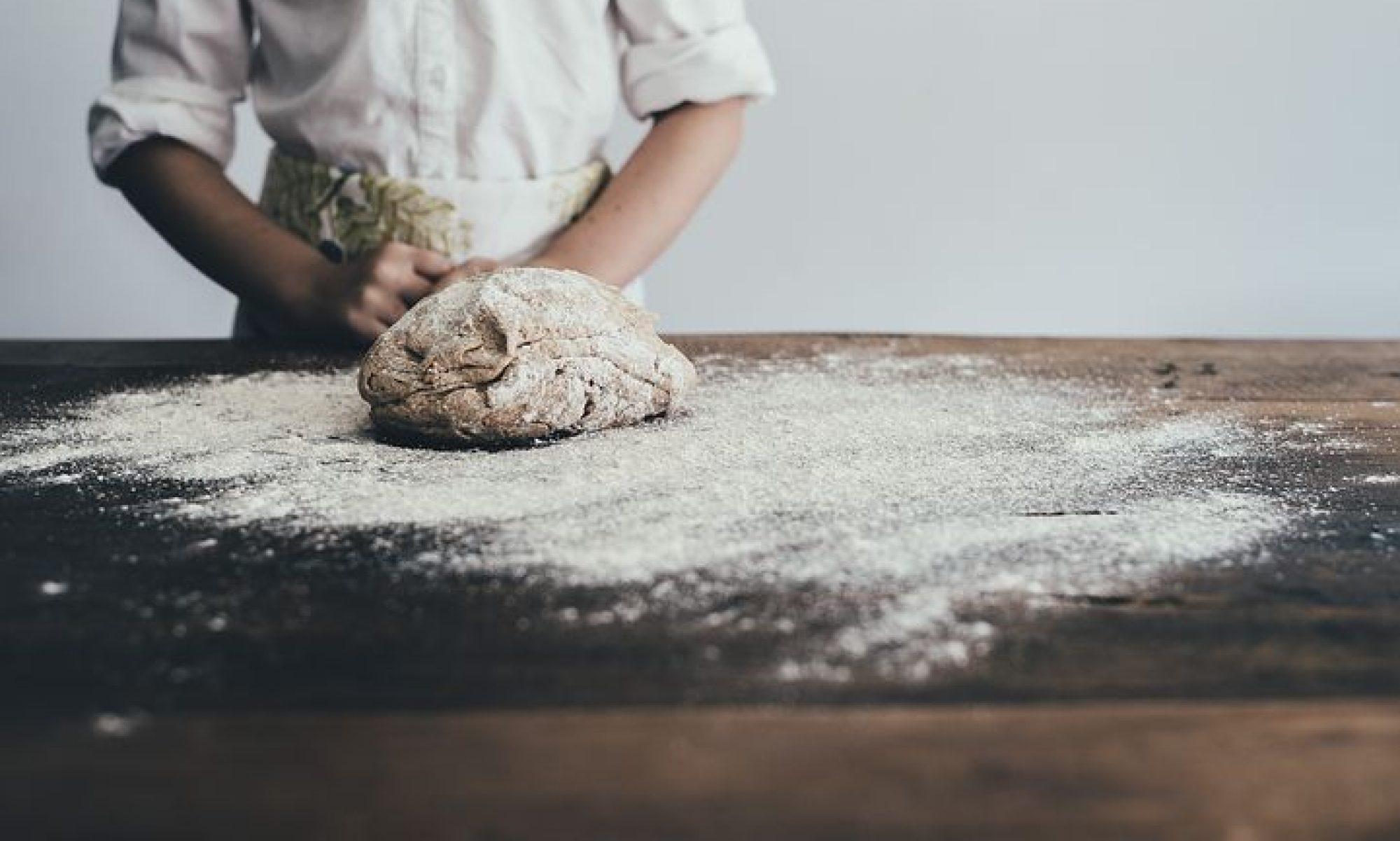 Le cabinet comptable spécialiste de la boulangerie