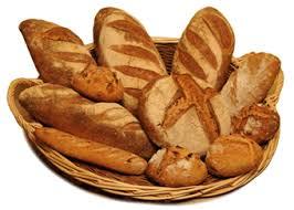 cabinet comptable boulangerie à Paris
